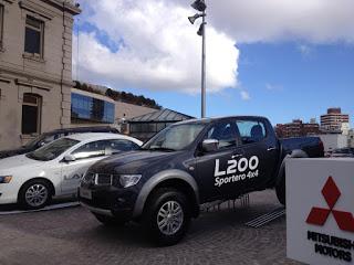 Test-Drive-Mitsubishi-Shopping-Punta-Carretas-l200