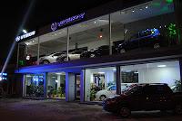 Hyundai Chery Vipercar Nuevo Local Gallito Autos