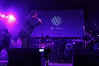 Volkswagen-GOL-Sonemfest-Autos-Gallito-Luis-Max-Capote