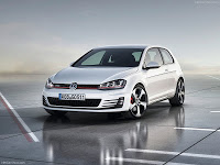 Volkswagen-Golf-Autos-Gallito-Luis