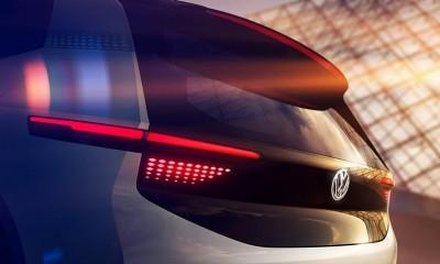 Volkswagen-concept-eléctrico-París-2016 (1)
