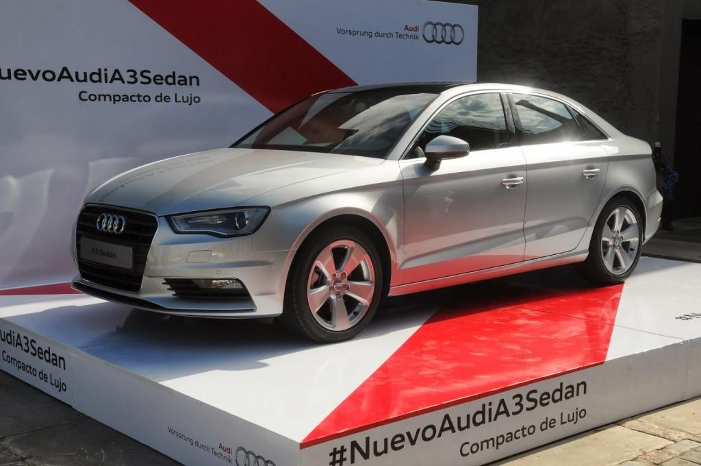 audi-a3-sedan-2014-autos-el-gallito-luis