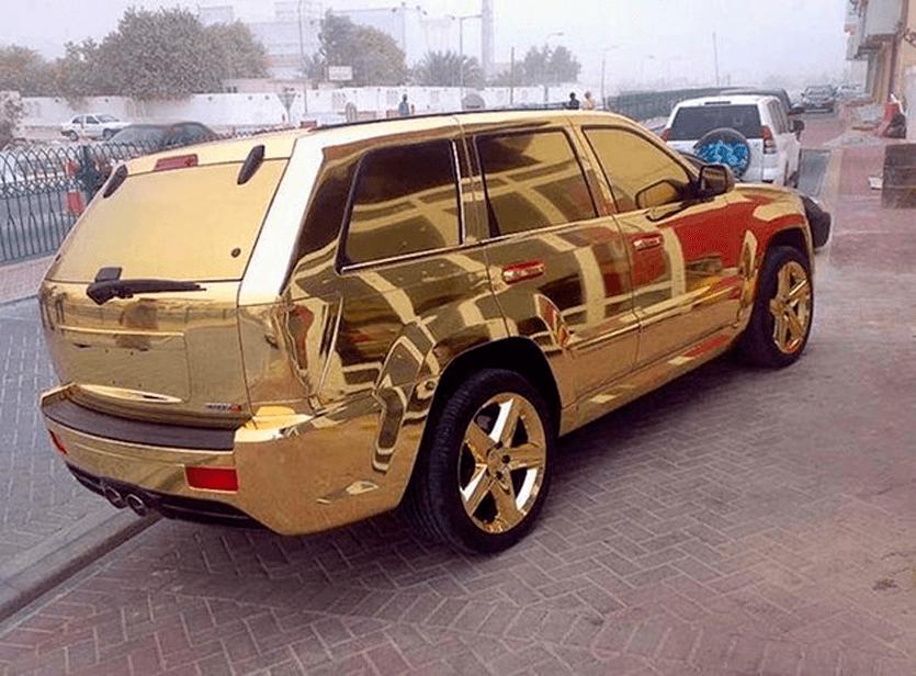 autos usados gallito