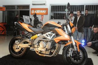nueva-benelli-600-cc