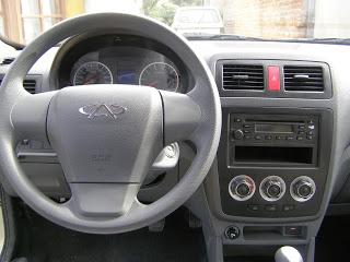 Nuevo-Chery-Cowin-Test-Drive