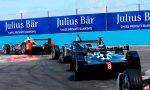 La Fórmula E quiere hacer punta