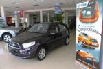 FAW Uruguay pone a la venta su nuevo modelo N7