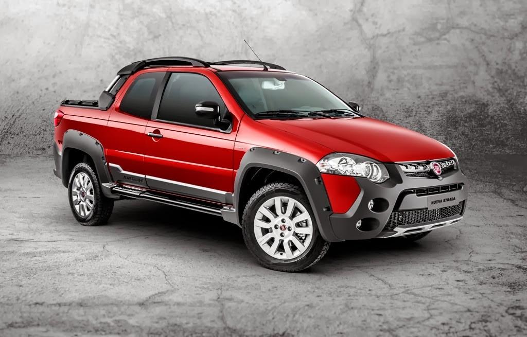 fiat-strada-3-puertas-2014-camionetas-el-gallito-luis
