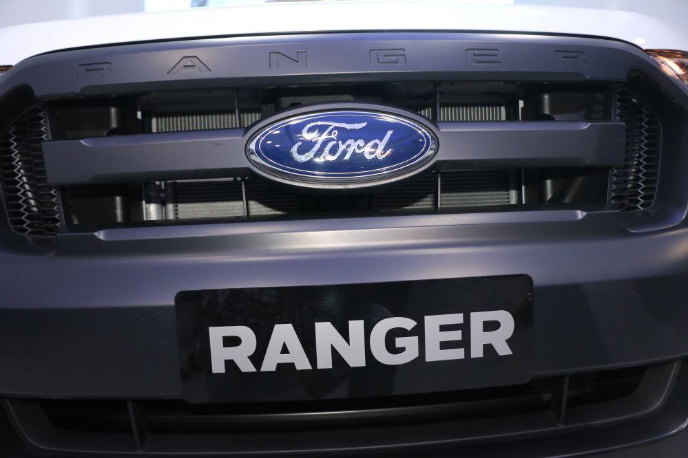 ford-ranger-lanzamiento-2016 (67) – Motorsports