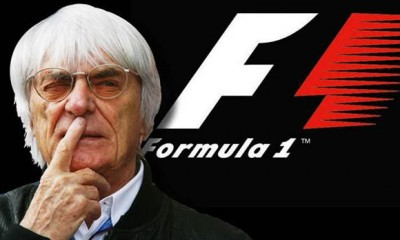formula-1-2263455w620