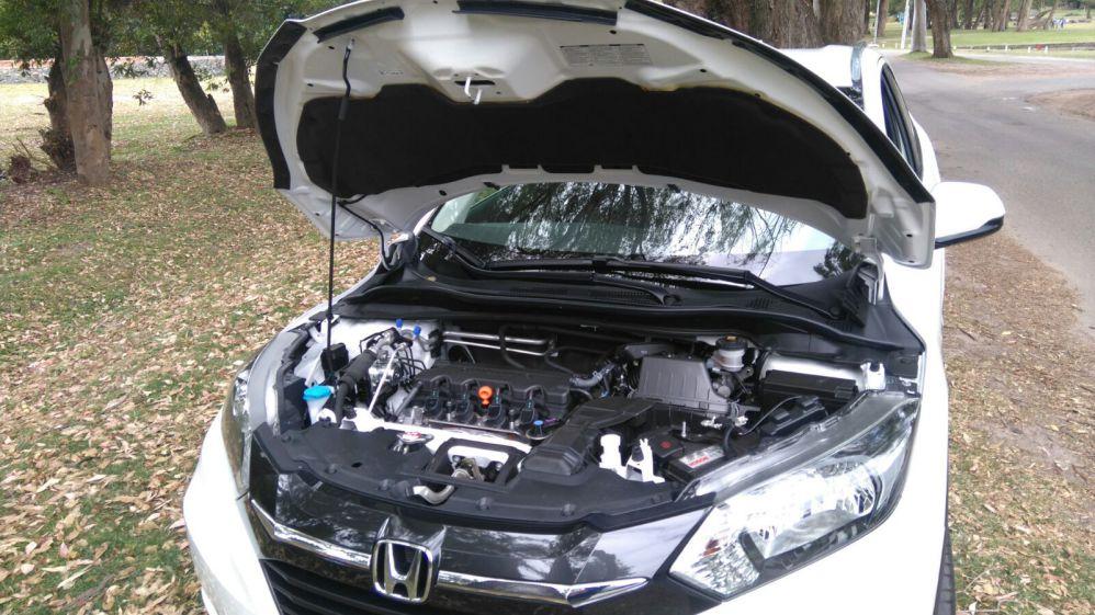honda-hrv-test-drive (4)