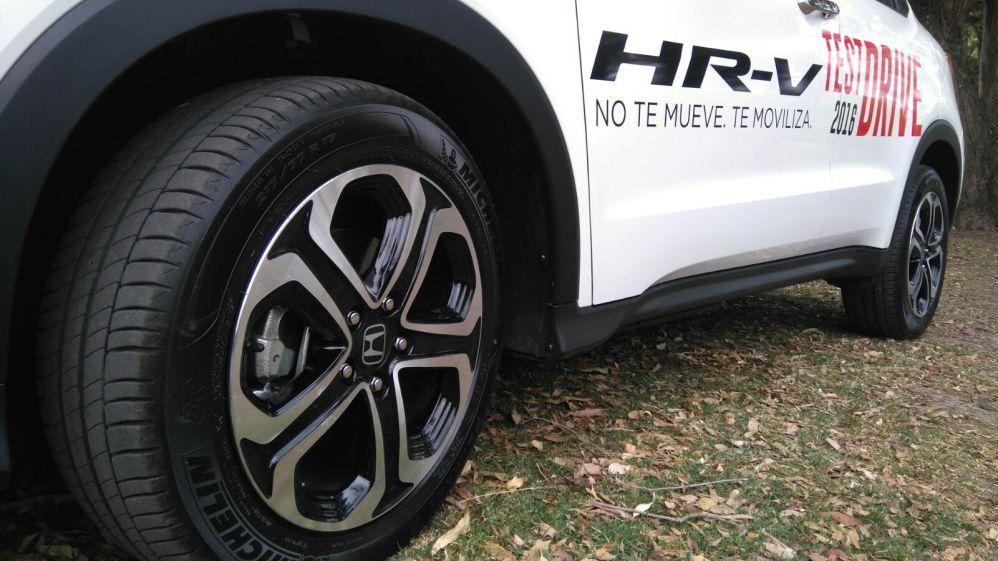 honda-hrv-test-drive (7)