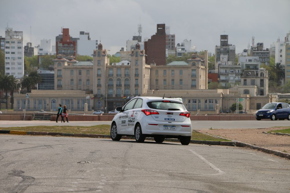 hyundai-hb20-test-drive-el-pais-motorsports (24)