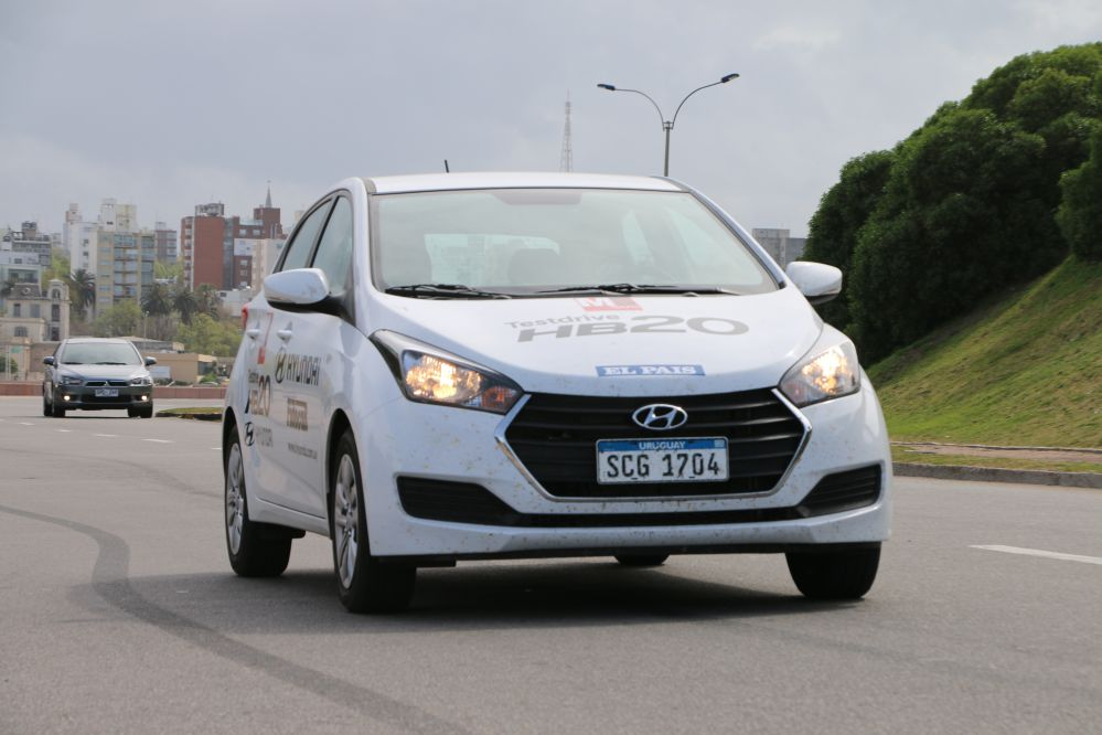 hyundai-hb20-test-drive-el-pais-motorsports (46)
