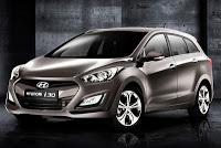 Hyundai-i30-Autos-Gallito-Luis
