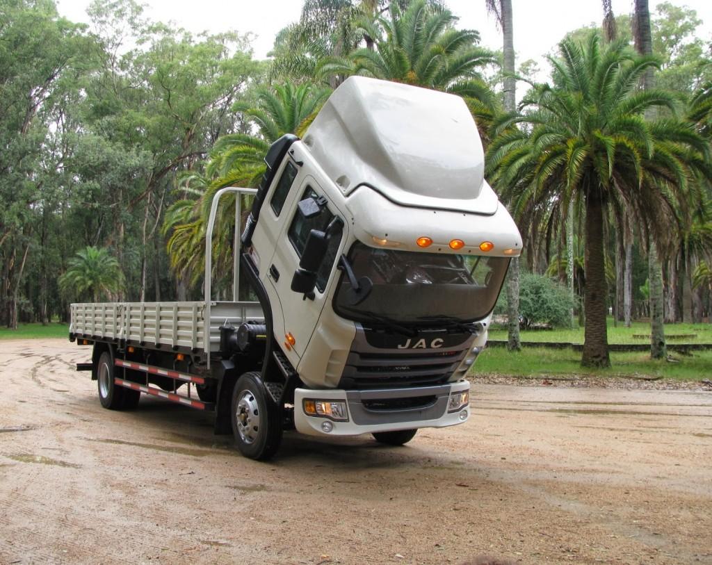 jac-160-gallop-test-drive