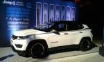 El Jeep Compass marca un nuevo norte en el segmento de los SUVs