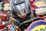 Gran jornada de Karting en San José