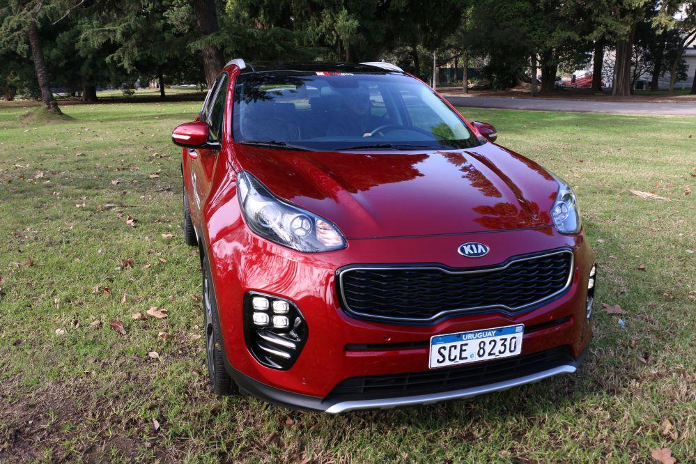 kia-sportage-2016-test-drive-motorsports (169)