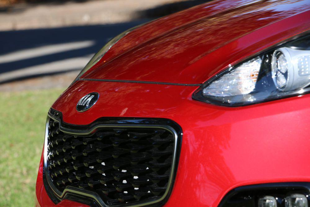kia-sportage-2016-test-drive-motorsports (2)
