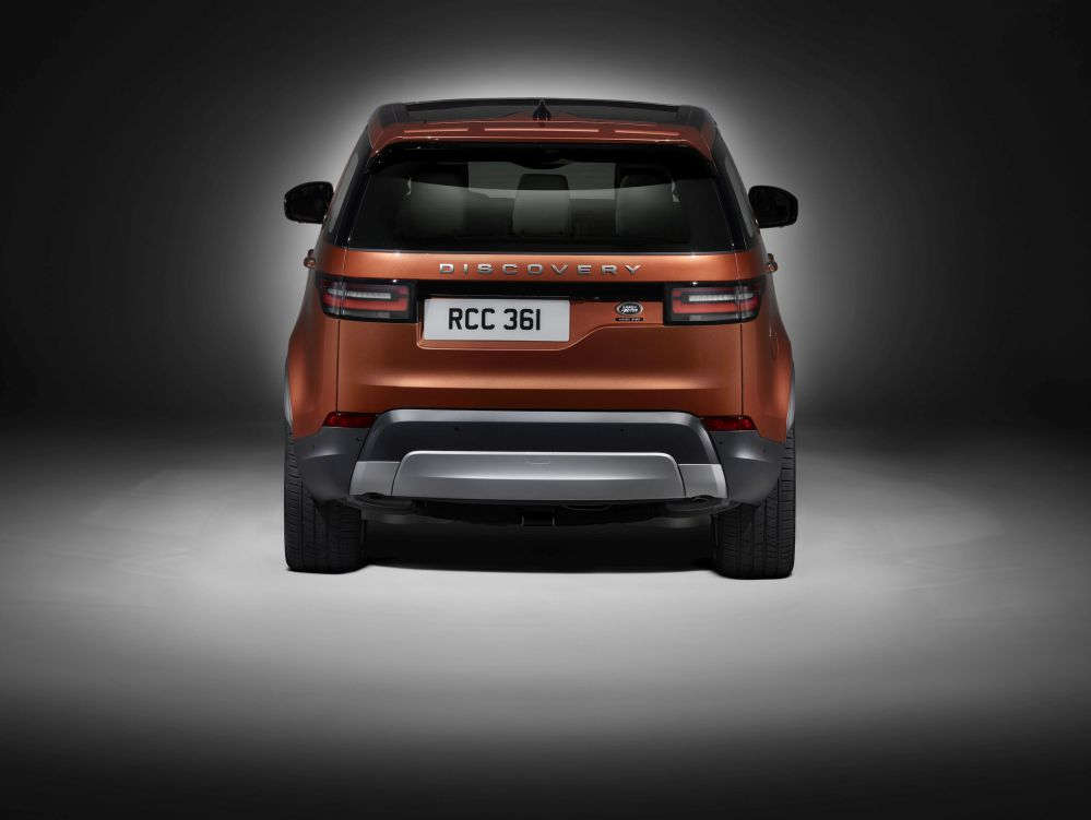 land-rover-discovery-2016 (1)