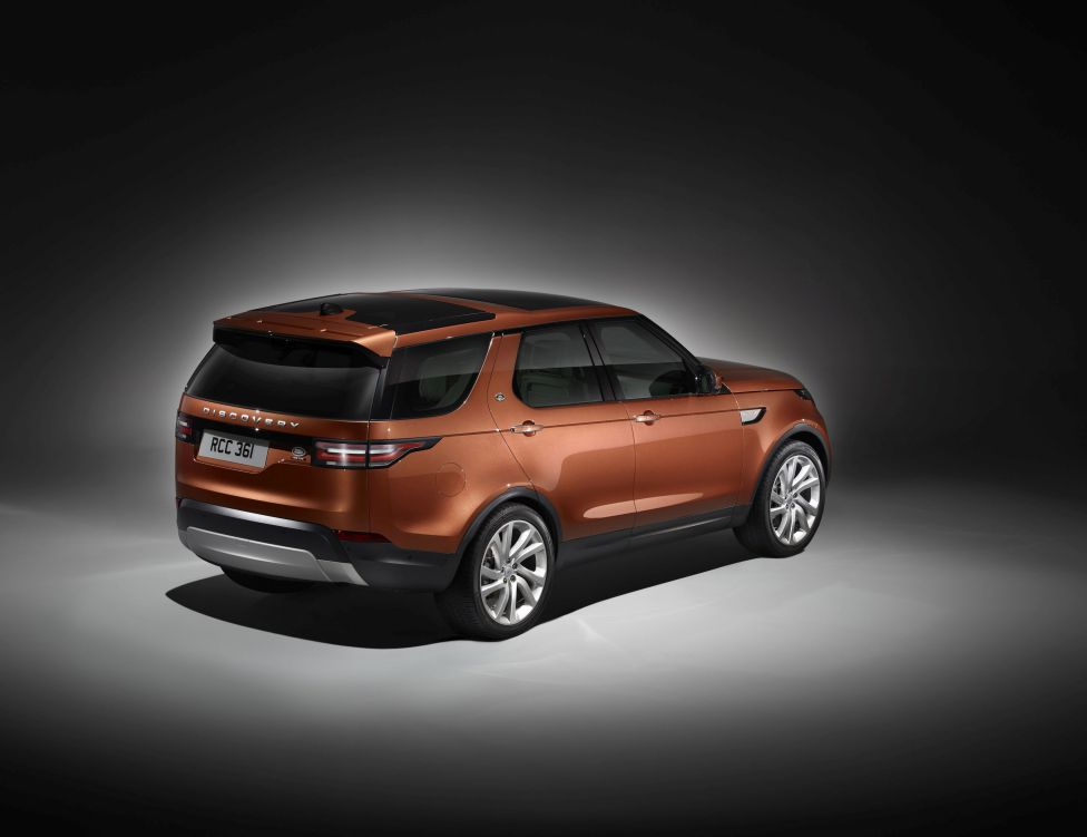 land-rover-discovery-2016 (2)