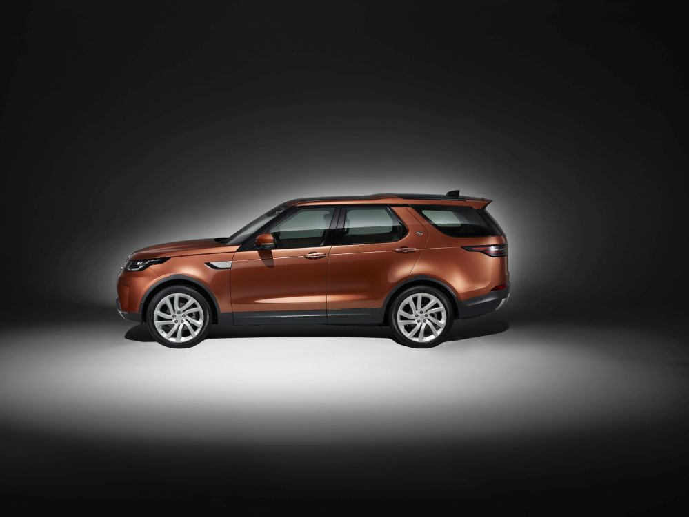 land-rover-discovery-2016 (3)