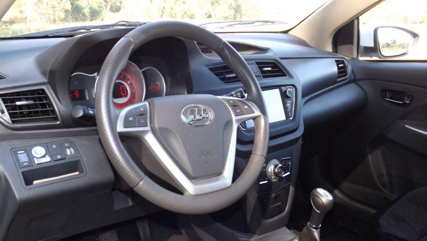 lifan-x50-test-drive (110)