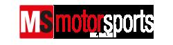El Gallito Luis y Motorsports