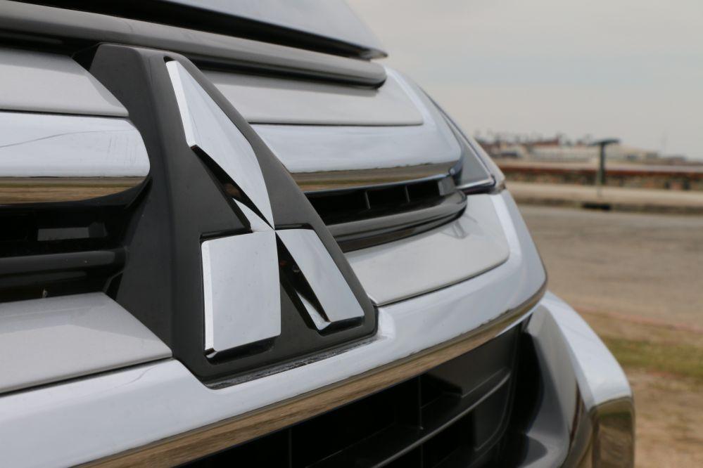 mitsubishi-outlander-test-drive-motorsports (67)
