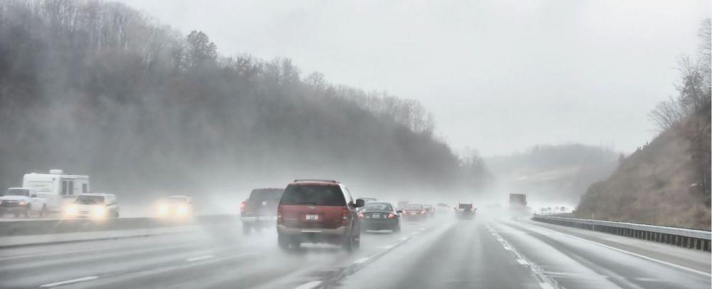 niebla (3)