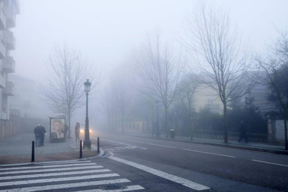 niebla (4)