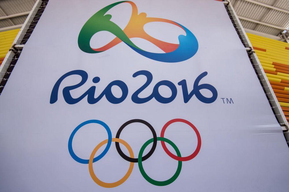 nissan-rio-janeiro-juegos-olimpicos-2016 (1)