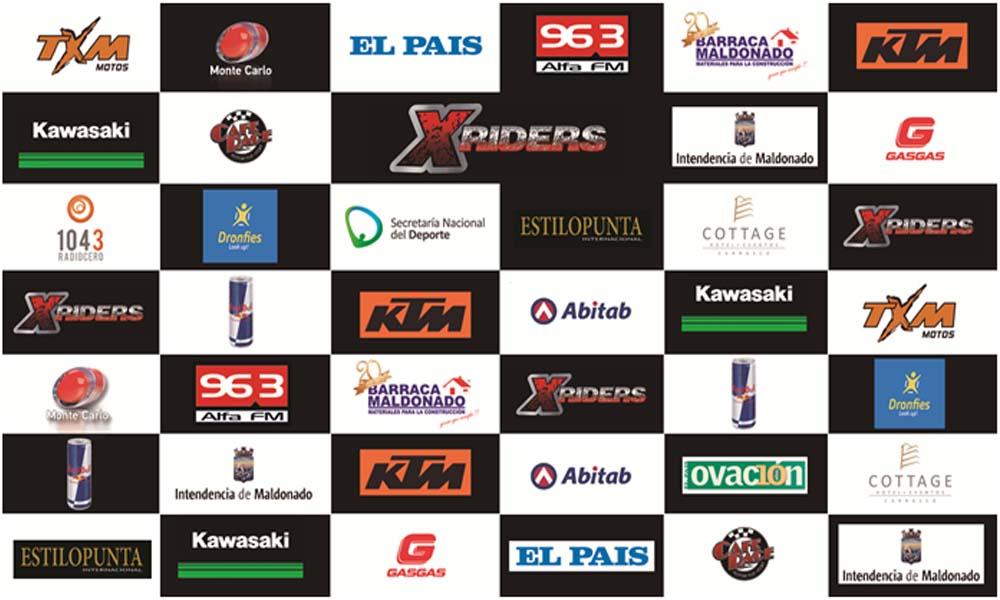 patrocinadores-x-riders