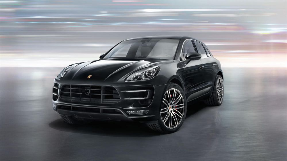 porsche-macan-turbo-2016 (11)