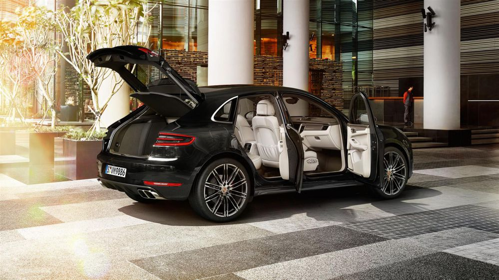 porsche-macan-turbo-2016 (13)