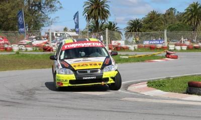 rally-san-jose-2016-motorsports (196)