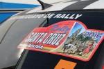 Sudamericano de Rally en Bolivia con cobertura especial de Motorsports