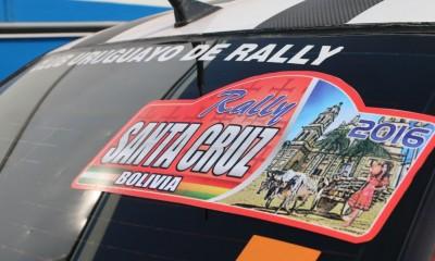 rally-sudamericano-codsur-santa-cruz-de-las-sierras-2016 (12)