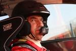 Charlamos con Rodrigo Zeballos en exclusiva para Motorsports