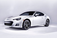 Subaru-Brz-Autos-Gallito-Luis