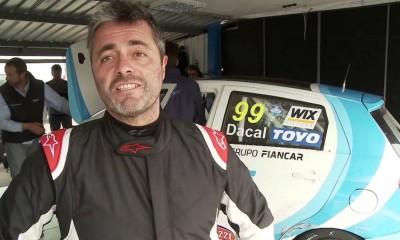 Fernando Dacal
