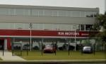 Kia Motors Uruguay una vez más cerca de sus clientes