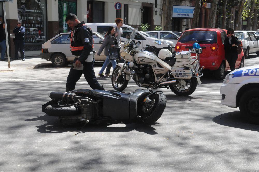 unasev-accideentes-transito-uruguay (1)