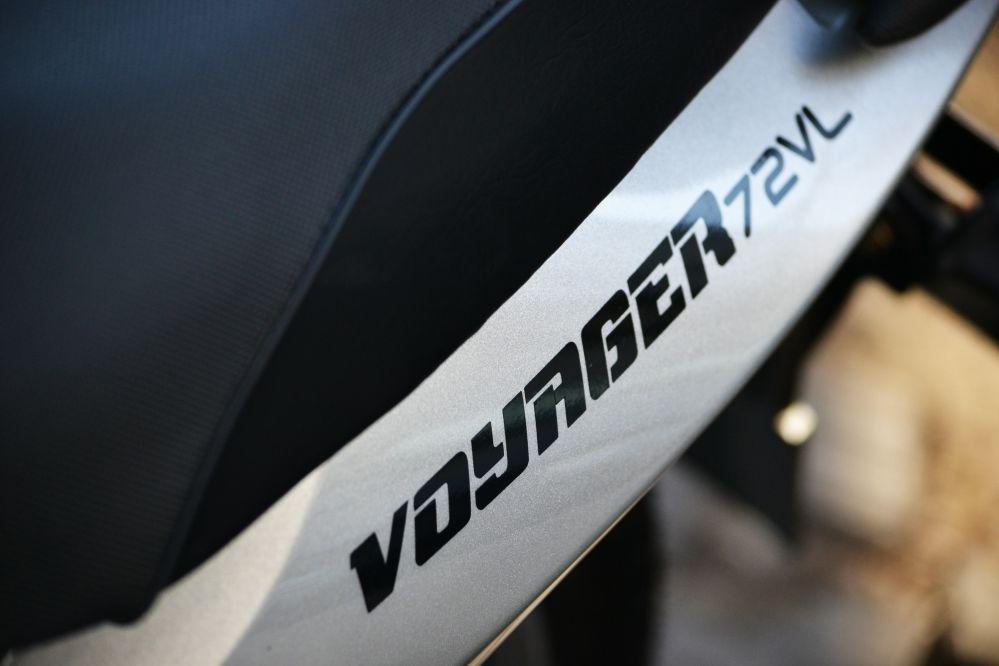 veems-motos-electricas-voyager-2016-uruguay (10)