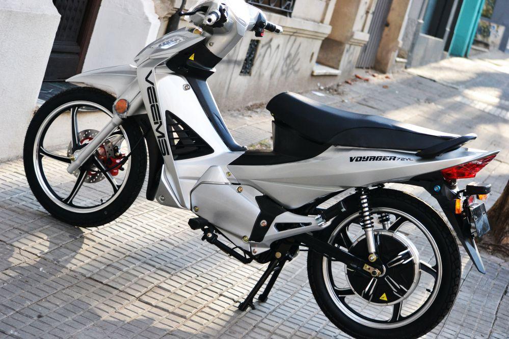 veems-motos-electricas-voyager-2016-uruguay (14)
