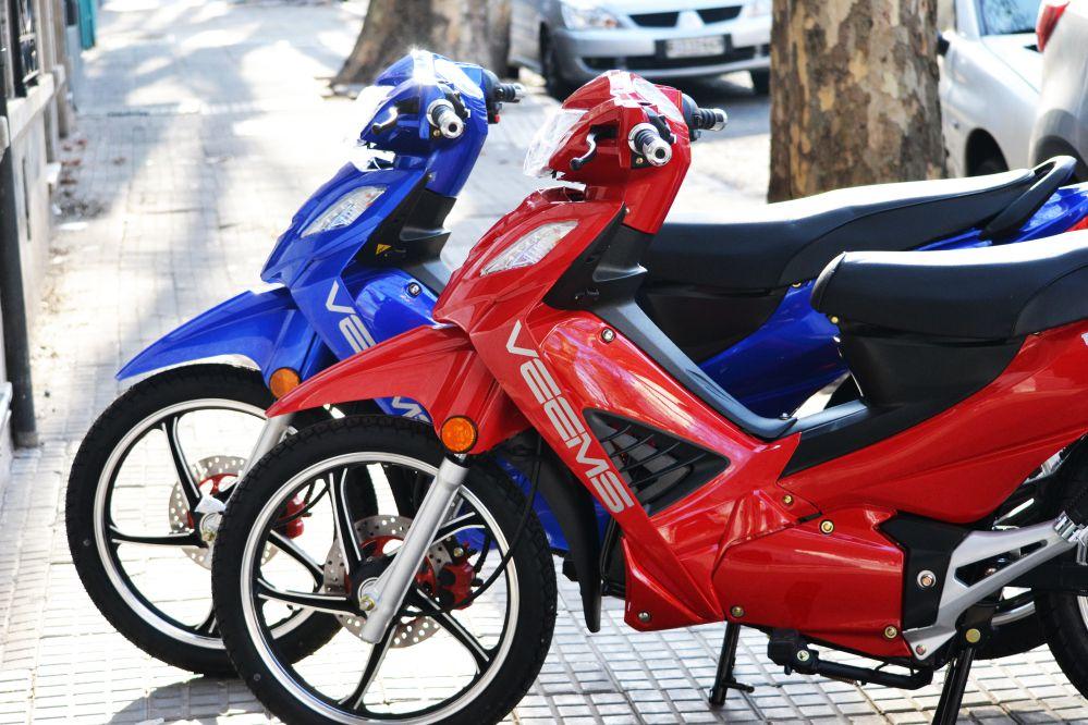 veems-motos-electricas-voyager-2016-uruguay (21)