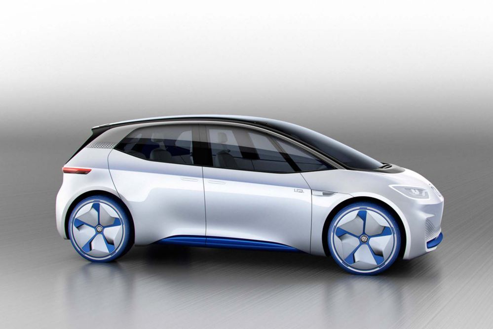 volkswagen-electrico-salon-de-paris-prototipo (3)