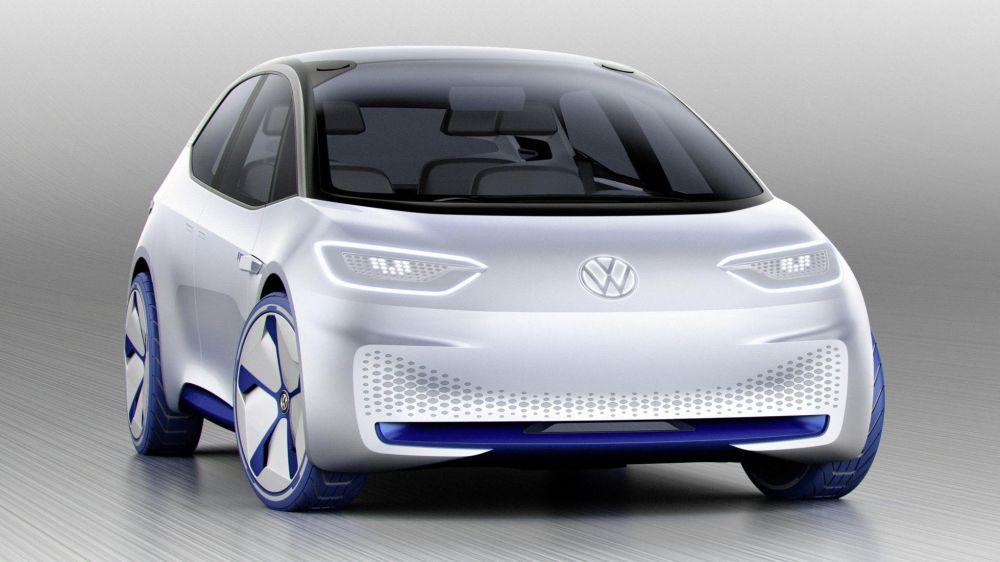 volkswagen-electrico-salon-de-paris-prototipo (5)