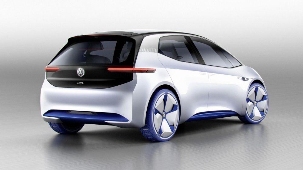 volkswagen-electrico-salon-de-paris-prototipo (6)